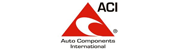 aci auto components international
